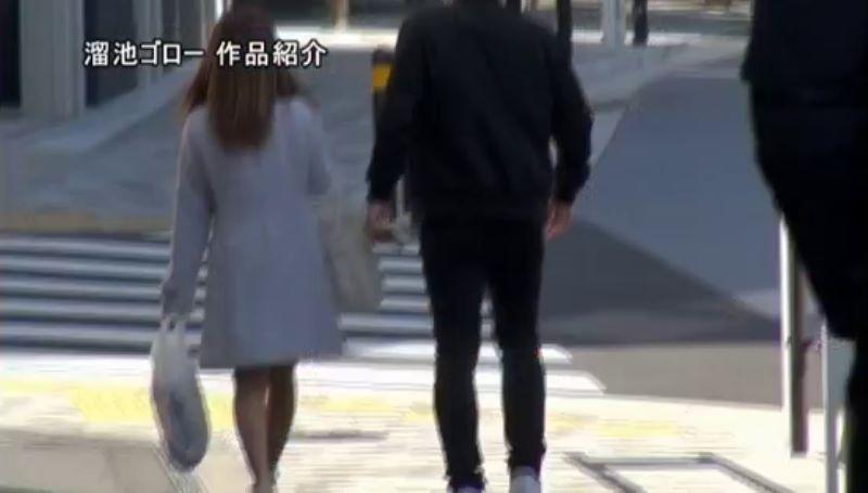 年下妻 藤川なつみ 寝取られ画像 23