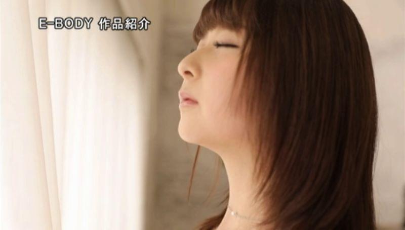 女子大生 雛鶴みお エロ画像 13