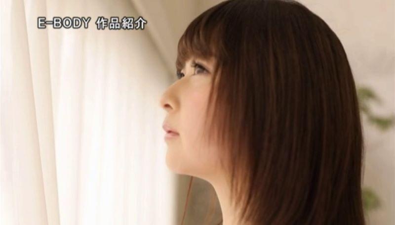 女子大生 雛鶴みお エロ画像 14