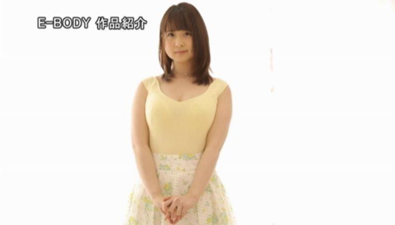 女子大生 雛鶴みお エロ画像 15