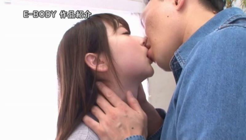 女子大生 雛鶴みお エロ画像 22