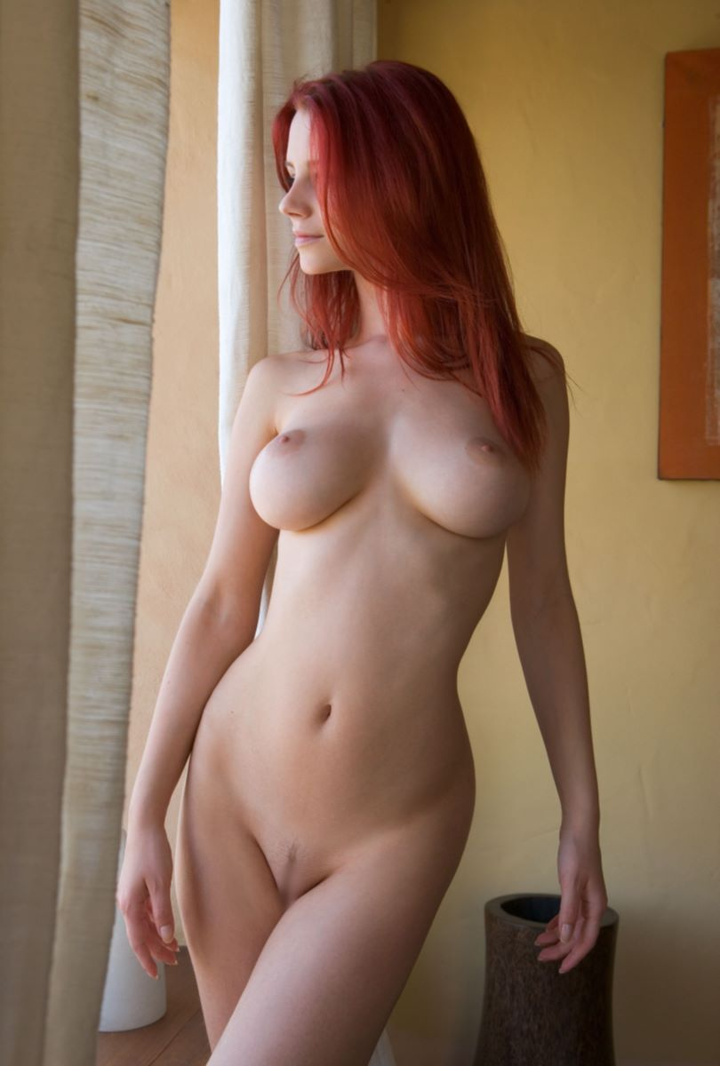 外国人 ヌード 画像 6