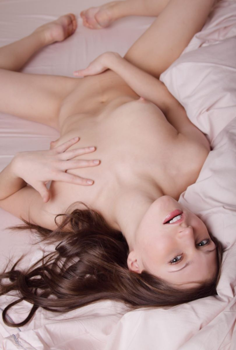 外国人 ヌード 画像 8