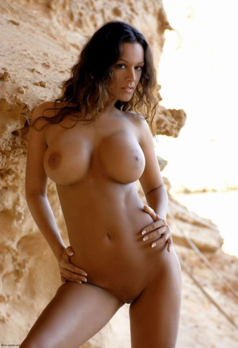 外国人 ヌード 画像 41