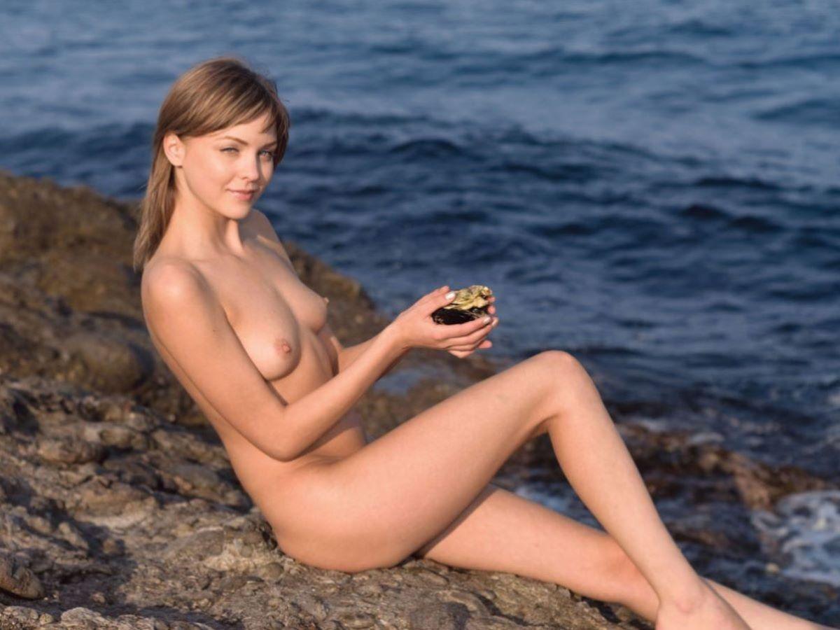 外国人 ヌード 画像 54