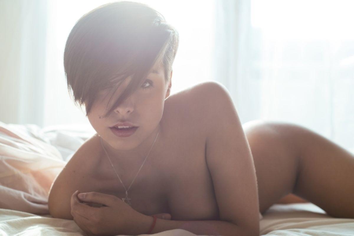 外国人 ヌード 画像 81