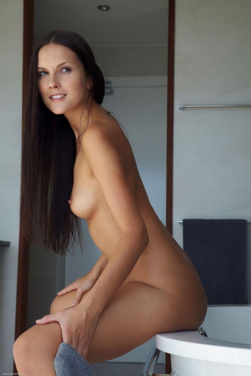 外国人 ヌード 画像 82