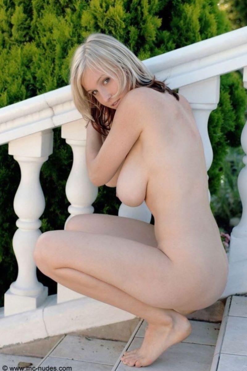 外国人 ヌード 画像 85