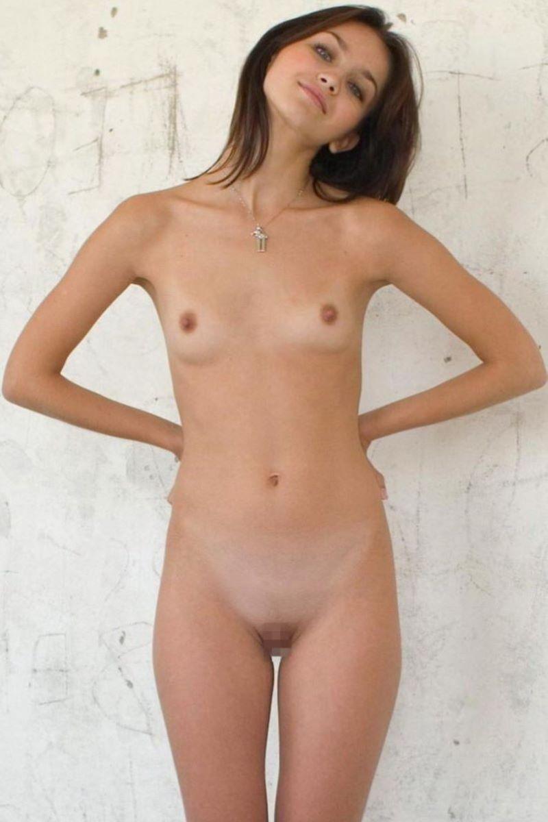 外国人 ヌード 画像 89