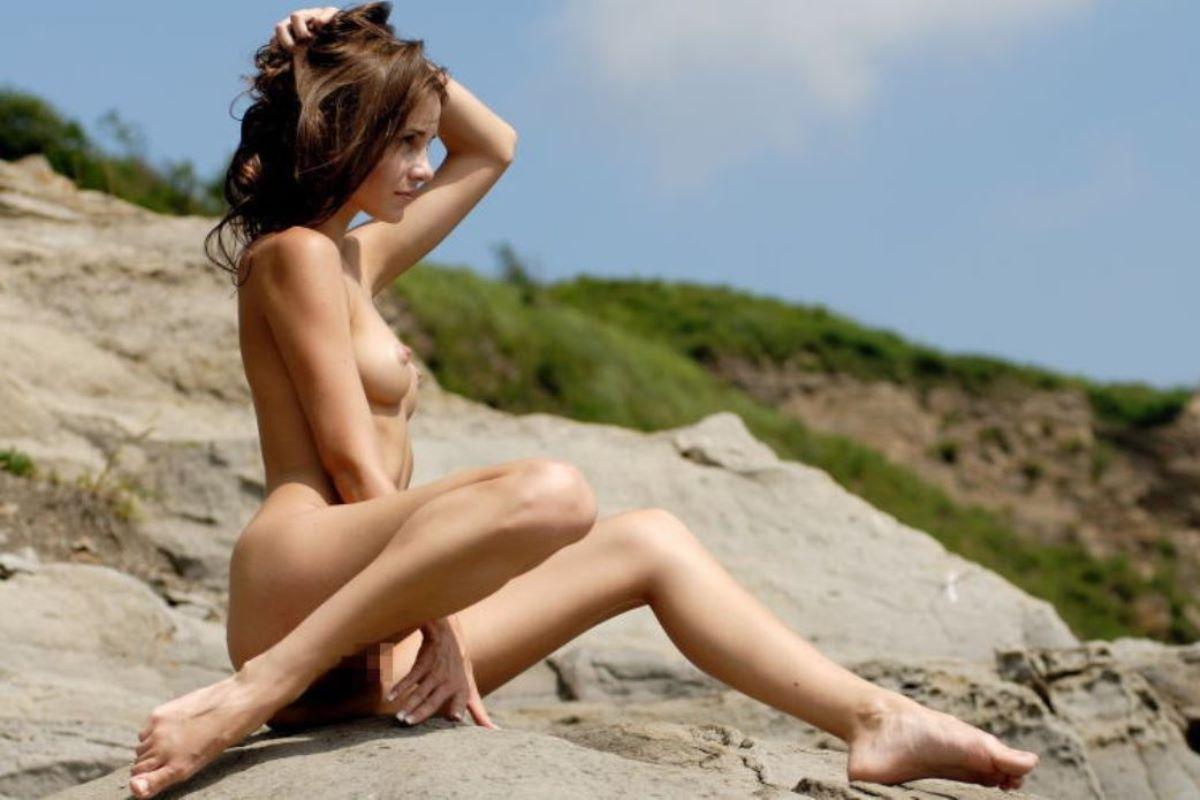 外国人 ヌード 画像 118