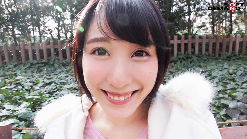 受付嬢 梨々花 エロ画像 8