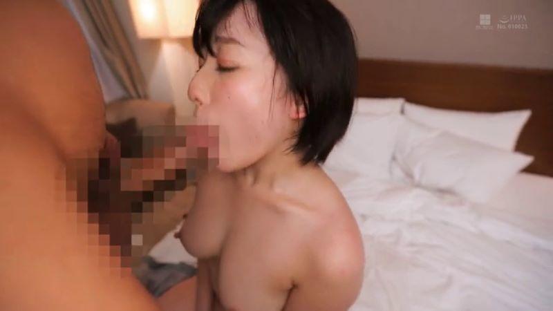 受付嬢 梨々花 エロ画像 40