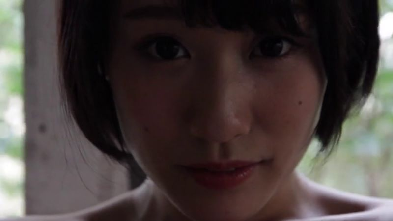 受付嬢 梨々花 エロ画像 69