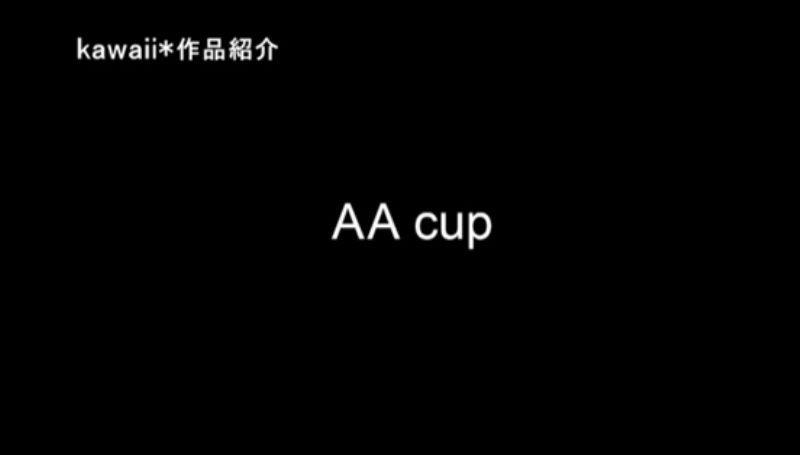 AAカップ 本多なつめ エロ画像 17