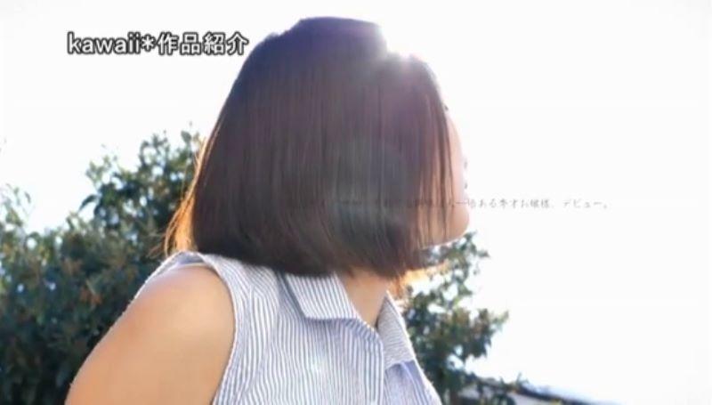 天才美少女 青山彩香 エロ画像 16