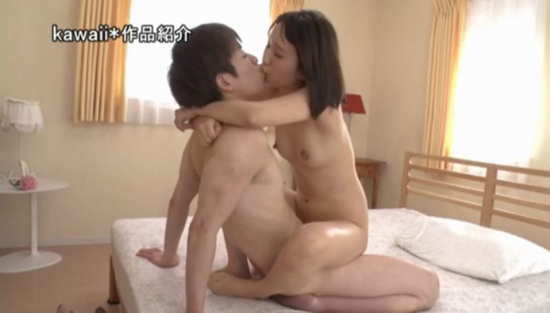 天才美少女 青山彩香 エロ画像 34