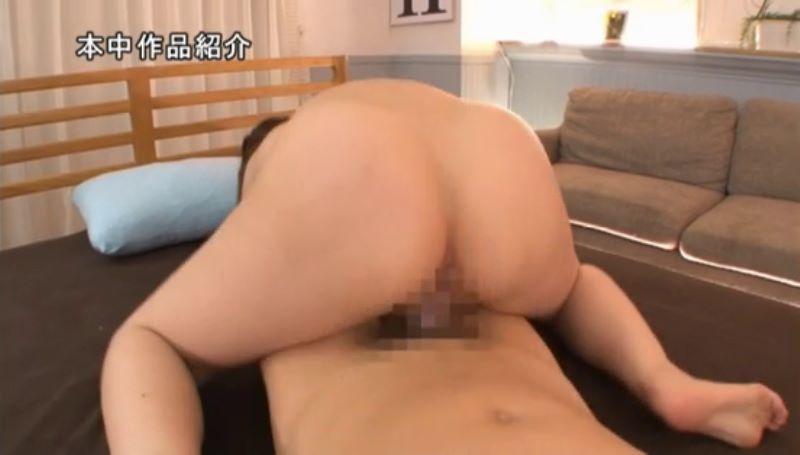 星奈あかり 連続オーガズム 画像 37