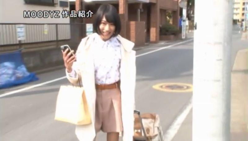 貧乳美少女 宇佐美みか エロ画像 13