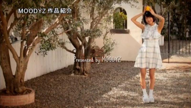 貧乳美少女 宇佐美みか エロ画像 25