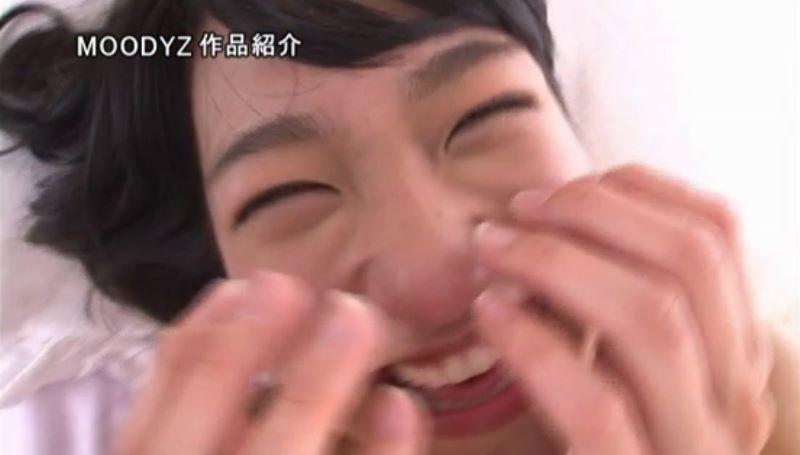貧乳美少女 宇佐美みか エロ画像 39