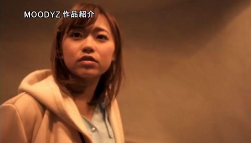 現役女子大生 柳川まこ エロ画像 26