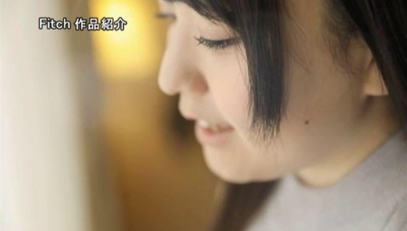 ヘルス嬢 持田ゆかり パイズリ画像 17