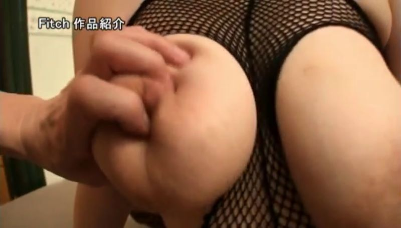 ヘルス嬢 持田ゆかり パイズリ画像 37