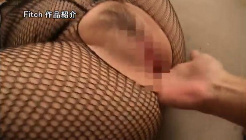ヘルス嬢 持田ゆかり パイズリ画像 38