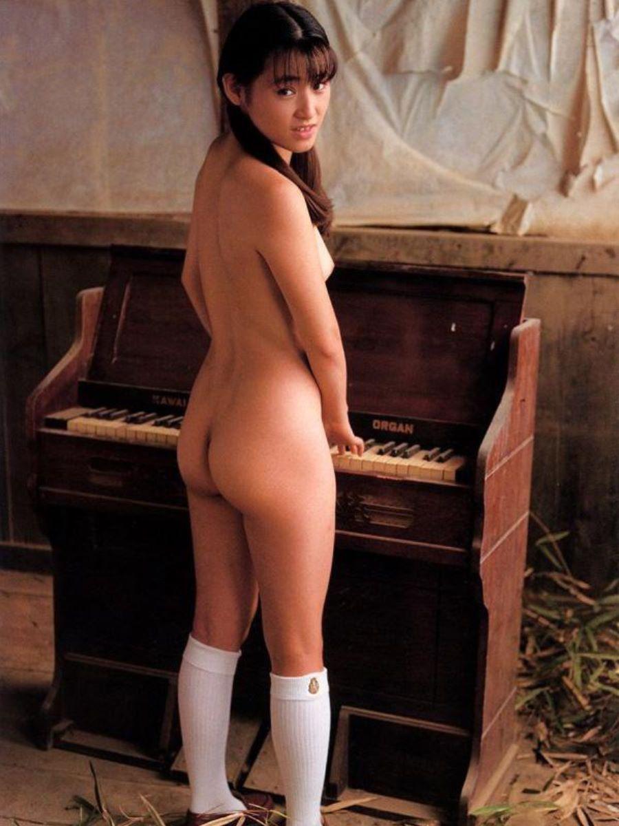 JK 裸ソックス画像 35