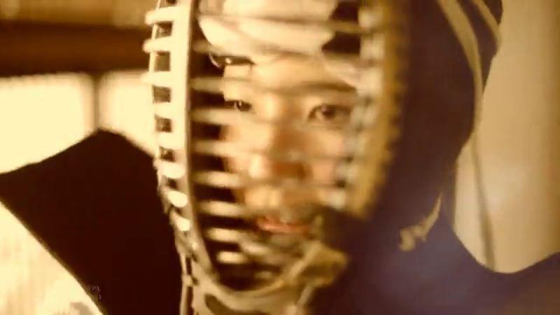 大和なでしこ 八尋麻衣 エロ画像 43