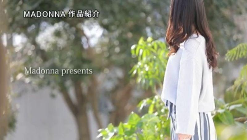 アラフォー美魔女 石山ひかり エロ画像 13