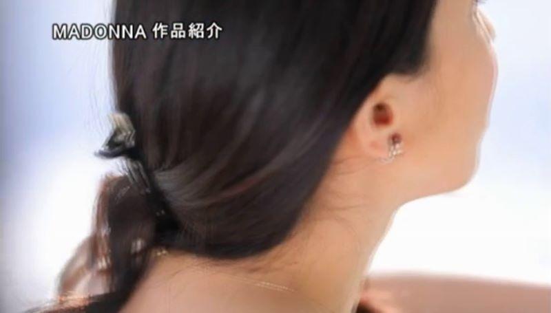 アラフォー美魔女 石山ひかり エロ画像 15