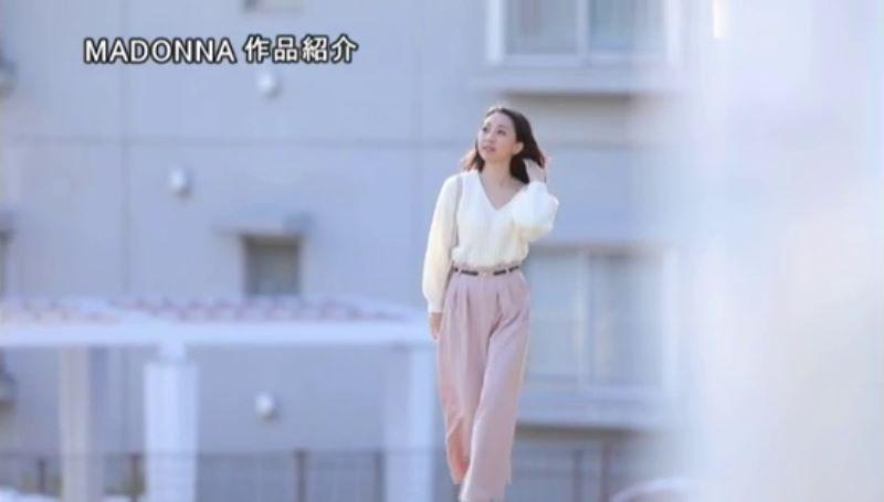 アラフォー美魔女 石山ひかり エロ画像 19