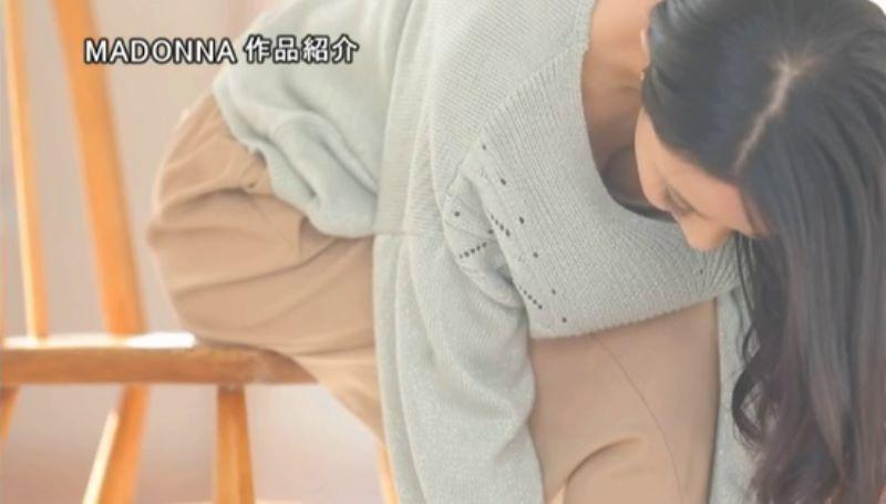 アラフォー美魔女 石山ひかり エロ画像 20