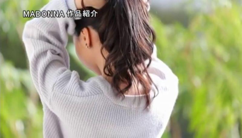 アラフォー美魔女 石山ひかり エロ画像 24