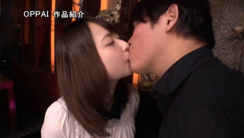 音大生 雛鶴みお エロ画像 22
