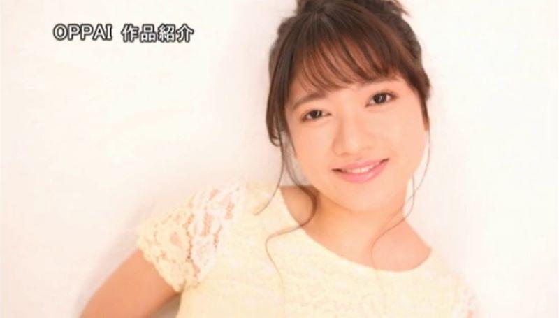 ハーフ女子大生 桜木セイラ エロ画像 17