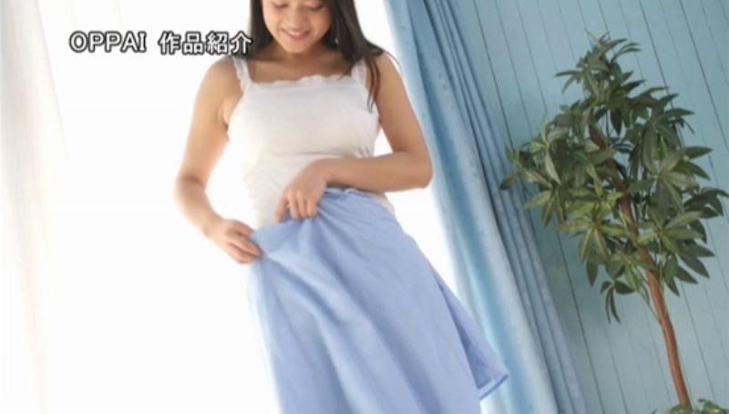 ハーフ女子大生 桜木セイラ エロ画像 19