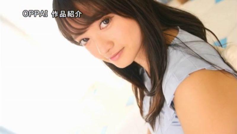 ハーフ女子大生 桜木セイラ エロ画像 28
