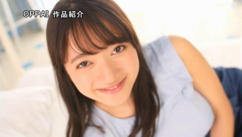 ハーフ女子大生 桜木セイラ エロ画像 49