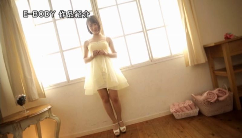 純白巨乳ソープ嬢 早川真白 エロ画像 13