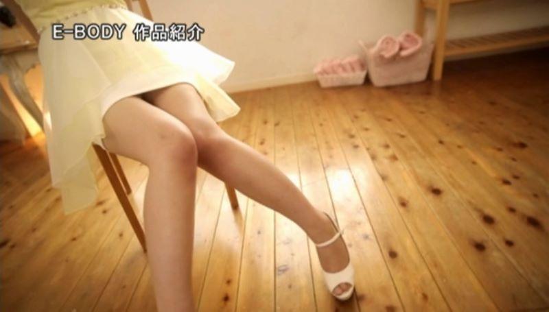 純白巨乳ソープ嬢 早川真白 エロ画像 17