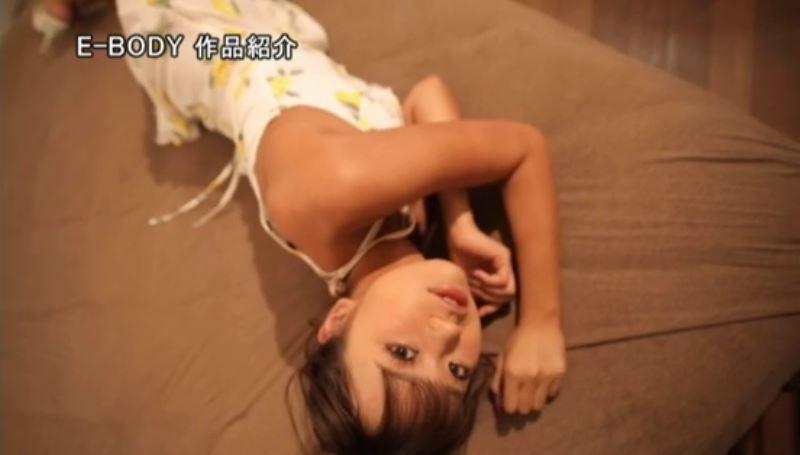 ハワイアン少女 マカナ エロ画像 14