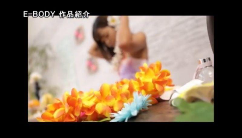 ハワイアン少女 マカナ エロ画像 35