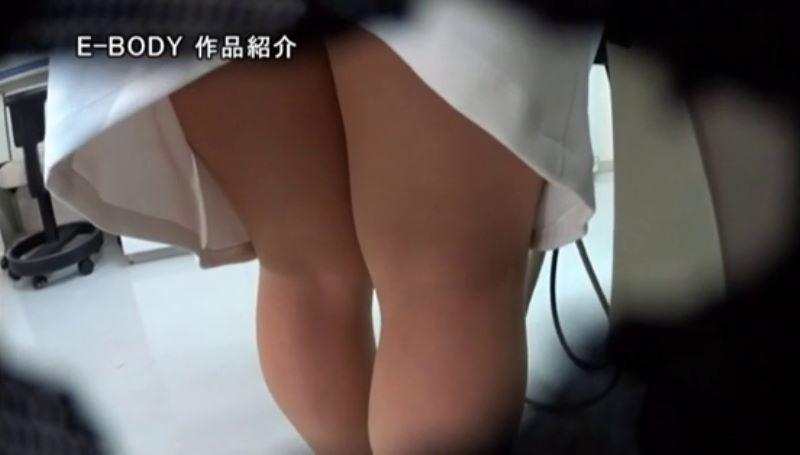 歯科衛生士 響レミ エロ画像 16