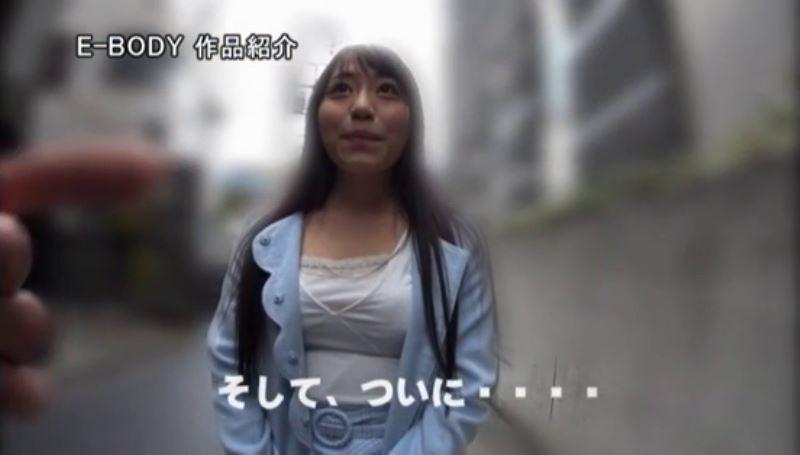 歯科衛生士 響レミ エロ画像 34