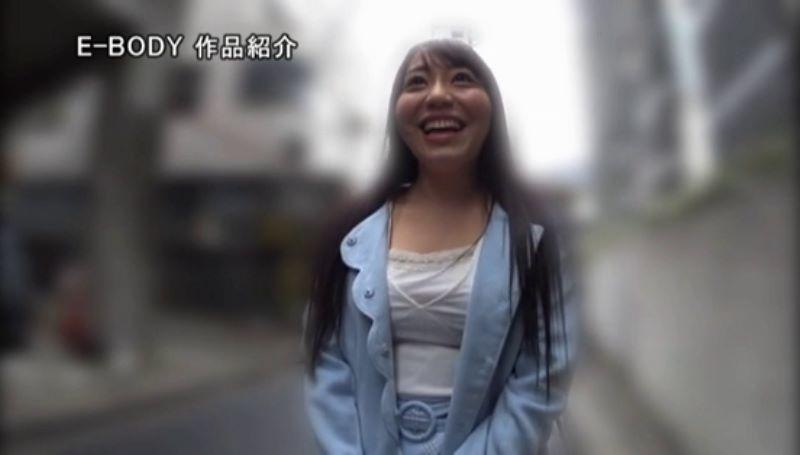 歯科衛生士 響レミ エロ画像 35