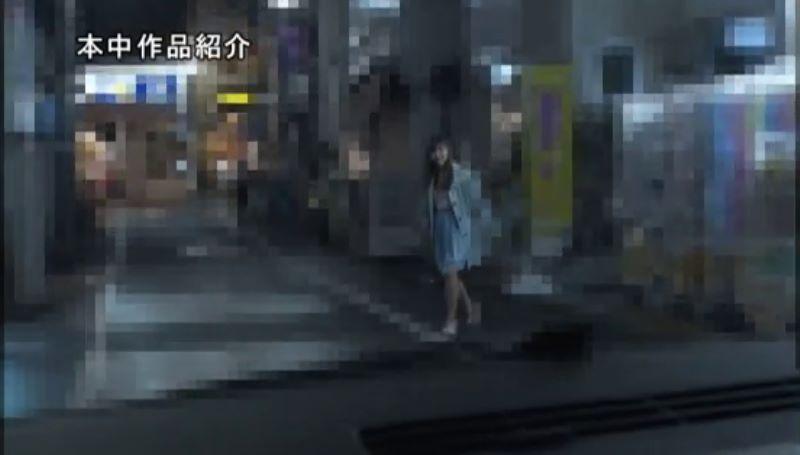 塾講師 眞白紗江 エロ画像 14