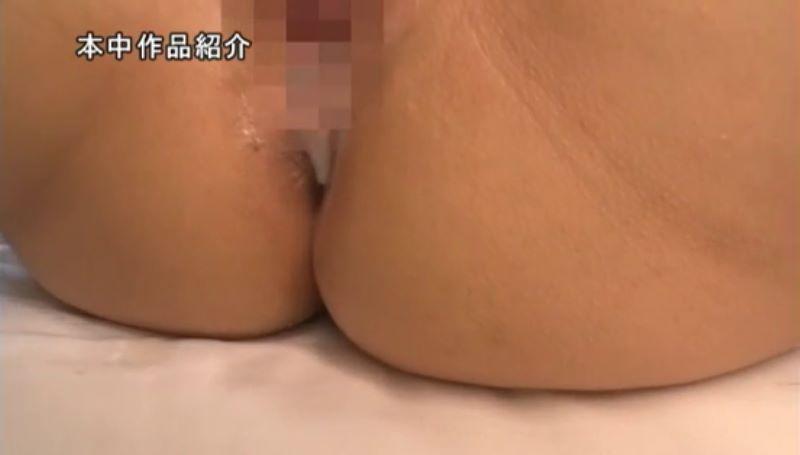 塾講師 眞白紗江 エロ画像 32