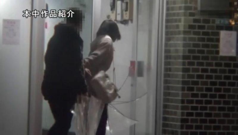 膣中イキ娘 春野ゆき エロ画像 38
